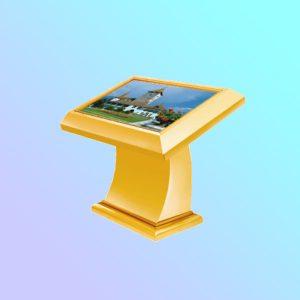 Chuyên sỉ lẻ Bảng thông báo bằng inox có đèn với giá rẻ như cho