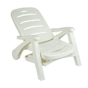 Ghế nằm hồ bơi nhựa: Địa chỉ mua ghế nằm hồ bơi bán chạy nhất